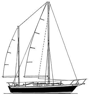 Perkins 4 108 Wiring Diagram